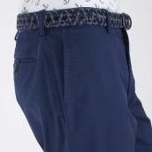 Pantalón Ralph Lauren BASKET 711687501004