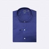 Camisa Ralph Lauren BASKET 711787327001