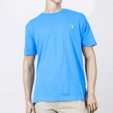 Camiseta largo especial RALPH...