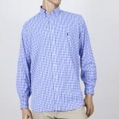 Camisa Basket Ralph Lauren 711761435001
