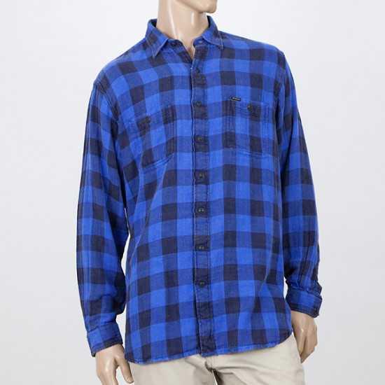 Camisa Basket Ralph Lauren 711761514001