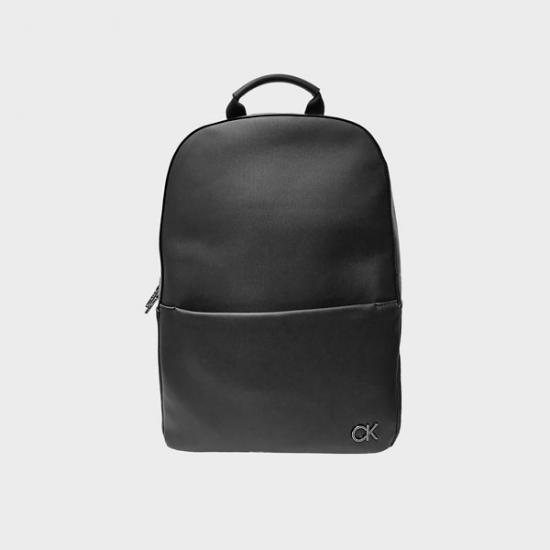 Mochila Calvin Klein K50K506687BAX Negro U..