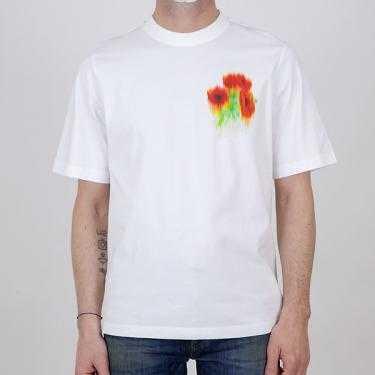 Camiseta KENZO blanca