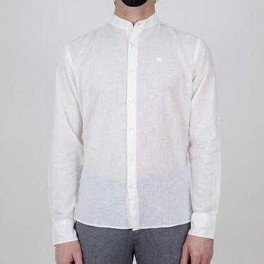 Camisa NORTH SAILS blanca