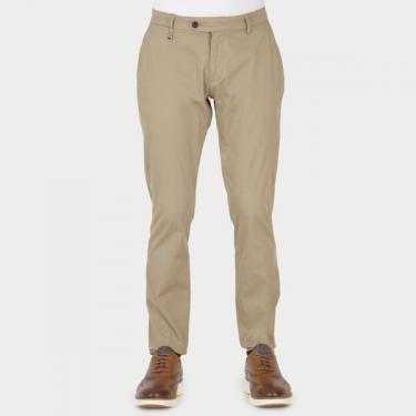 Pantalón ANTONY MORATO marrón