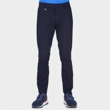 Pantalón ANTONY MORATO azul