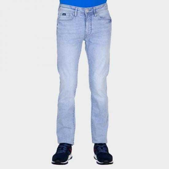 Vaquero Gas Jeans 351177 32 020967 26 Azul 36.