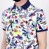 Polo Ralph Lauren 710835228001 Multicolor XL.