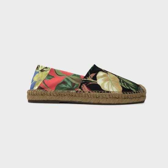 Zapatillas Ralph Lauren 803830663001 Multicolor 4