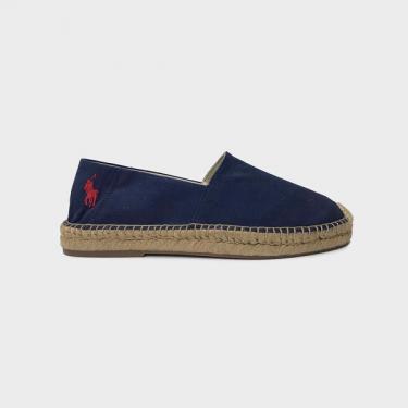 Zapatillas RALPH LAUREN azules