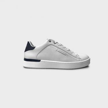Zapatillas CRUYFF blancas