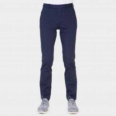 Pantalón SAND azul
