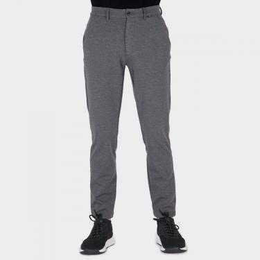 Pantalón CALVIN KLEIN gris