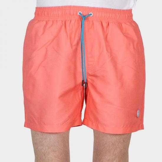 Bañador Colours & Sons 9121-900 902 Naranja XL.