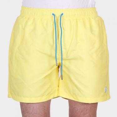 Bañador COLOURS&SONS amarillo