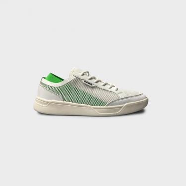 Zapatillas ANTONY MORATO blancas