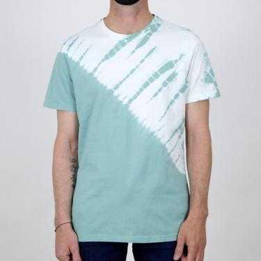 Camiseta ANTONY MORATO verde