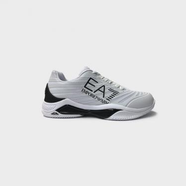 Zapatillas EA7 Emporio Armani...