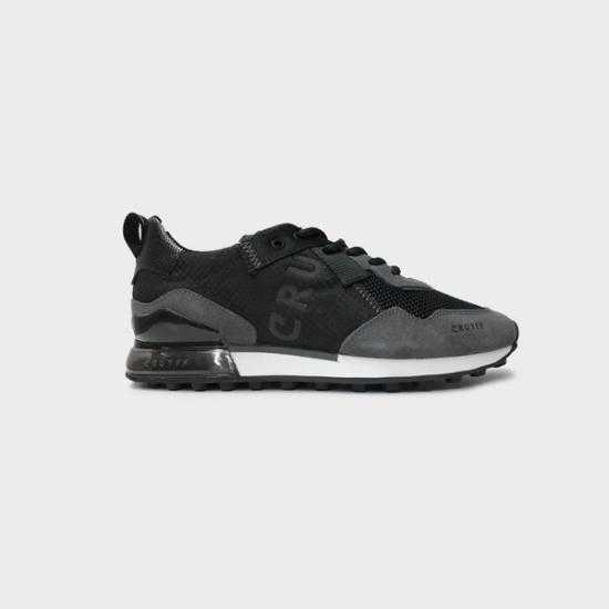Zapatillas Cruyff CC213010 Superbia 958 Black Grey