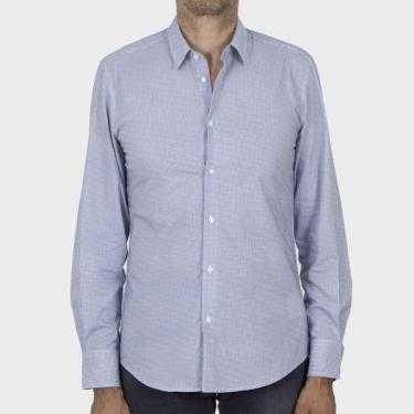 ANTONY MORATO - Camisa blanca