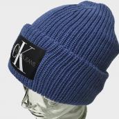 Gorro Calvin Klein K50K506242C2Y Azul U..