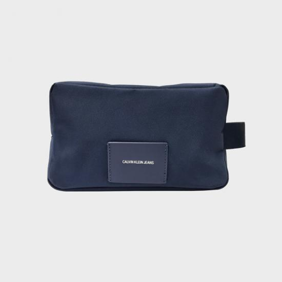 Neceser Calvin Klein K50K507239C2Y Azul U..
