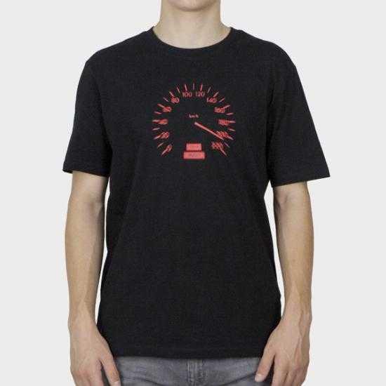 Camiseta Hugo 50460144 Dramble 10229761 01 001 Ne