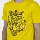 Camiseta Antony Morato MMKS02061 FA100227 8023 Am