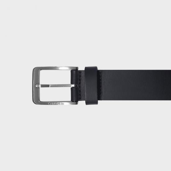Cinturón Calvin Klein K50K507420CEF  Azul 95.