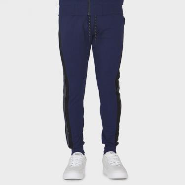 ANTONY MORATO - Pantalón azul
