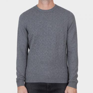 ANTONY MORATO - Jersey gris