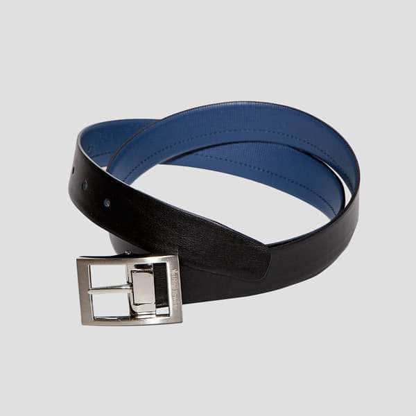 Cinturón Yoshino Yawata